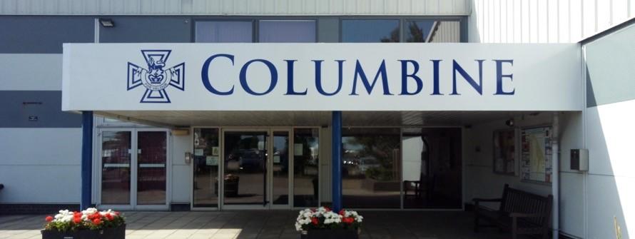 Columbine Centre Image